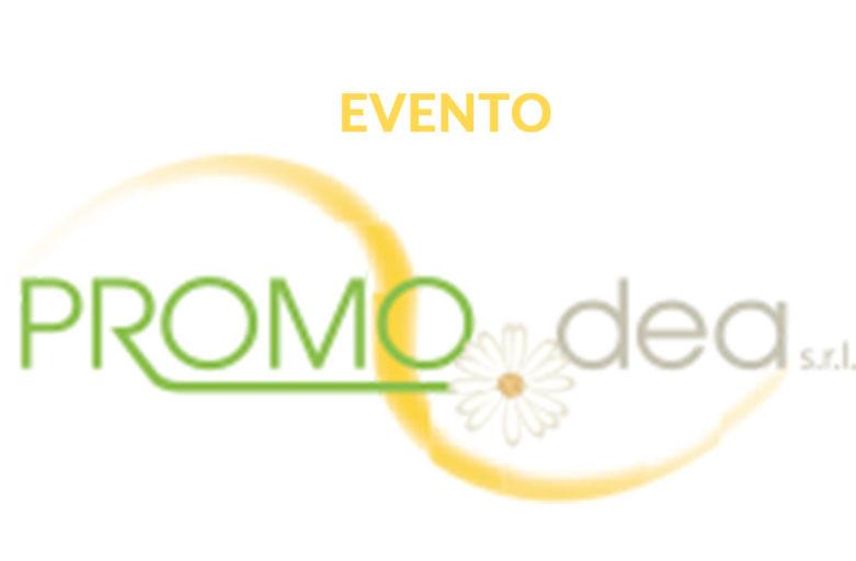 Convegno Associazione Italiana di Psicogeriatria- REGIONE CALABRIA 2021 Solitudine, isolamento, rinascita: la psicogeriatria in Calabria ai tempi del Covid-19.